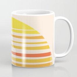 all summer long Coffee Mug