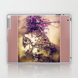 LIMONE Laptop & iPad Skin