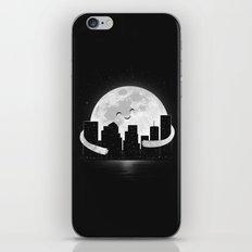 Goodnight iPhone & iPod Skin