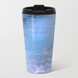 spray Travel Mug