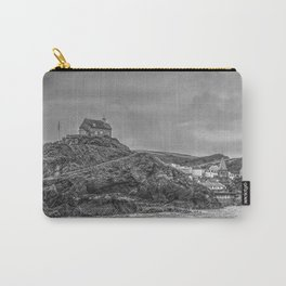Ilfracombe Carry-All Pouch