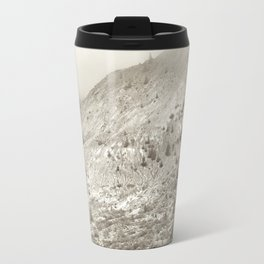 Erosion Travel Mug