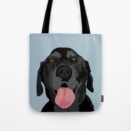 Elmore Tote Bag