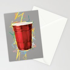 Solo Dolo Stationery Cards
