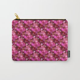 Bubbles_20170815_by_JAMFoto Carry-All Pouch