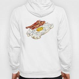 Eggs n Bacon Hoody