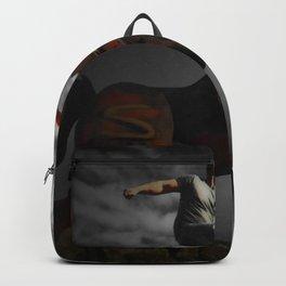 Joy Ride Backpack