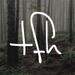 Tyler Forest-Hauser