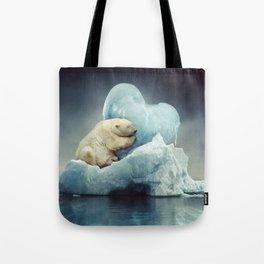 desiderium Tote Bag