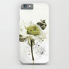 rose4 Slim Case iPhone 6s
