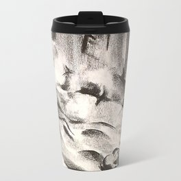 Rested Travel Mug