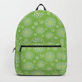 Anahata Backpack