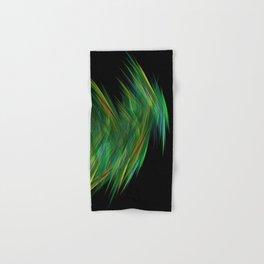 Feathers Hand & Bath Towel