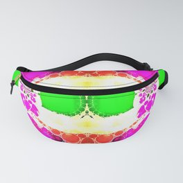 INPHINITY Fanny Pack