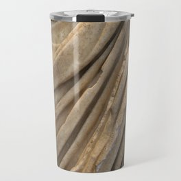 The Philosopher Dress Travel Mug