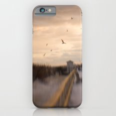 Soaring Slim Case iPhone 6s