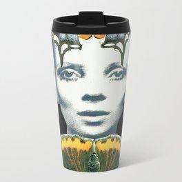 Penelope Tree Metal Travel Mug