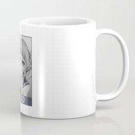 bnha Coffee Mug