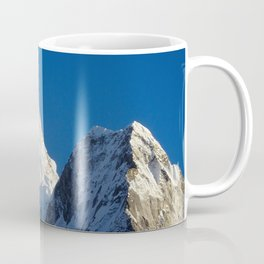 Ama Dablam 2 Coffee Mug
