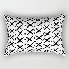 Asher II Rectangular Pillow