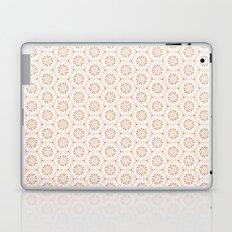 Silvia Pattern Laptop & iPad Skin