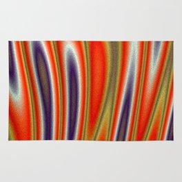Modern Abstract 52 Rug