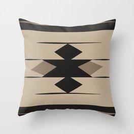Kilim Throw Pillow