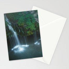 Natural Falls Stationery Cards