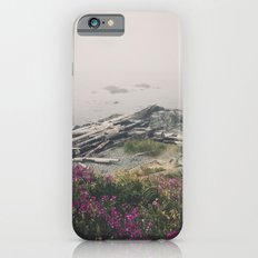 Ocean Fog iPhone 6s Slim Case