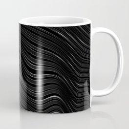 Zafa Coffee Mug