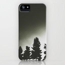 - 042. iPhone Case
