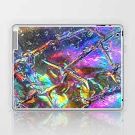 Creative Juices Laptop & iPad Skin