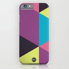 Prisma Shadows Slim Case iPhone 6s