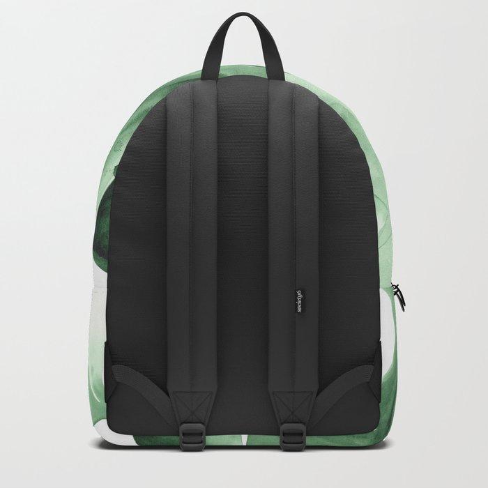 Beverly I Backpack