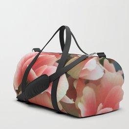Beauty in Simplicity Duffle Bag
