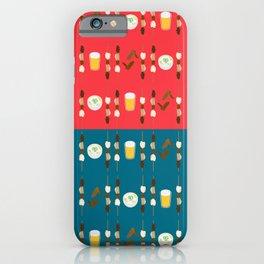 KONOMI 2 iPhone Case