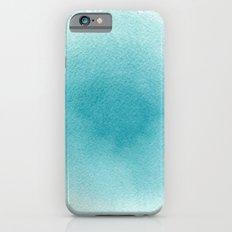 Everything Slim Case iPhone 6s