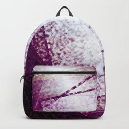 Nightmares X 0.1 Backpack