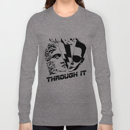 PT it Long Sleeve T-shirt