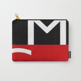 Magcon Boys collage Carry-All Pouch