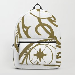starchart Backpack