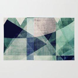 art, wall art, home decor, abstract prints, large prints, abstract print, geometric wall art, modern Rug
