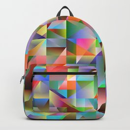 Over the top, 2240h Backpack