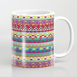 NATIVE MIND DREAM Coffee Mug