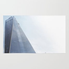New York 09 Rug