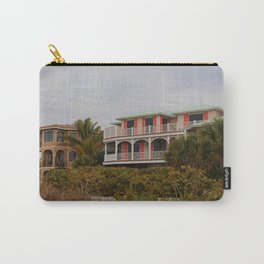Anna Maria Architecture IX Carry-All Pouch