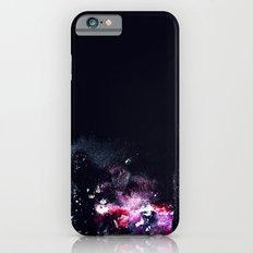 RK01 Slim Case iPhone 6