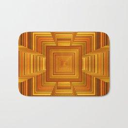 Amber Room Bath Mat