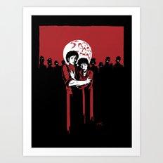 Thriller: