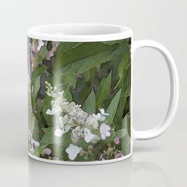 Butterfly Garden 1 Coffee Mug